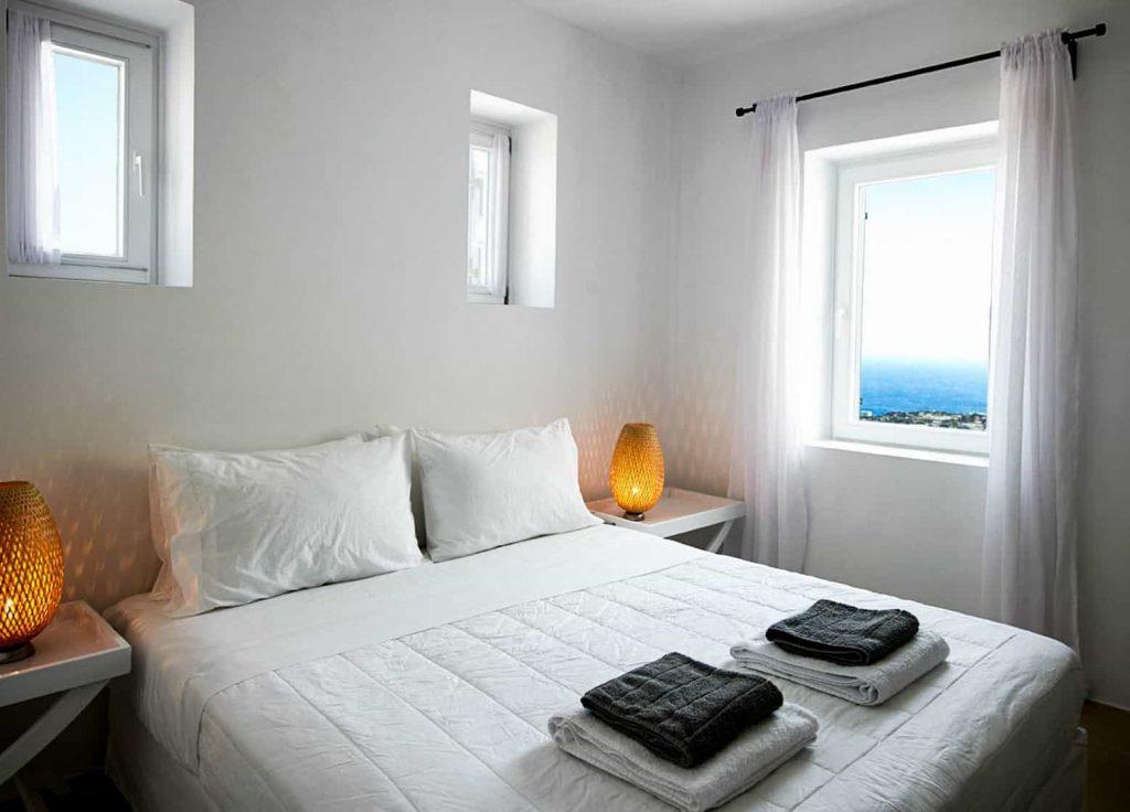 mukonos luxury villa noel 00008
