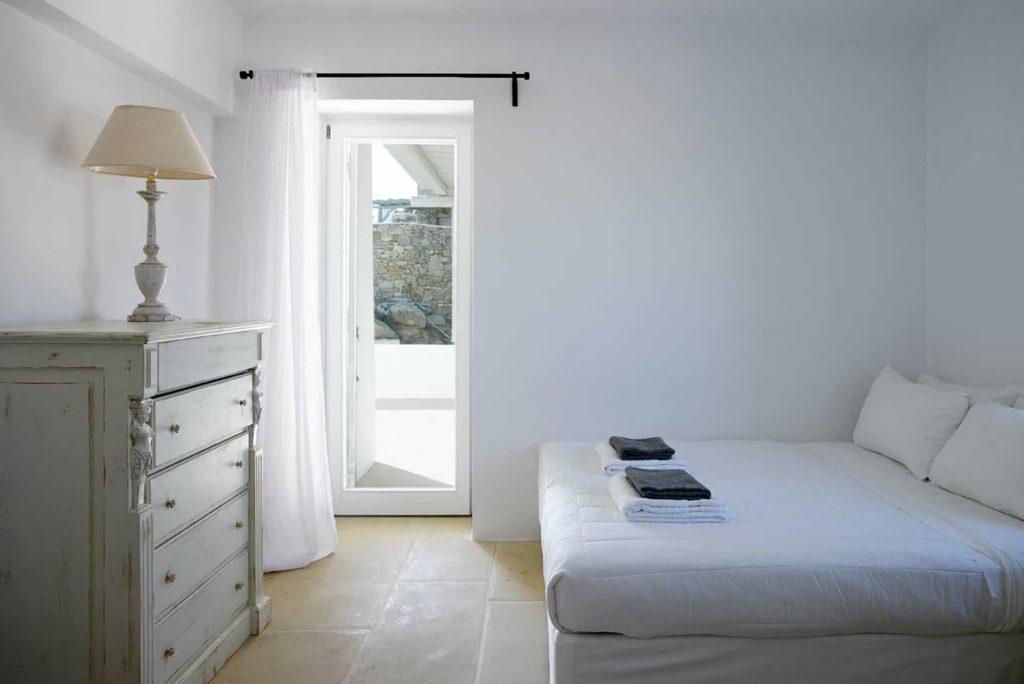 mukonos luxury villa noel 00009