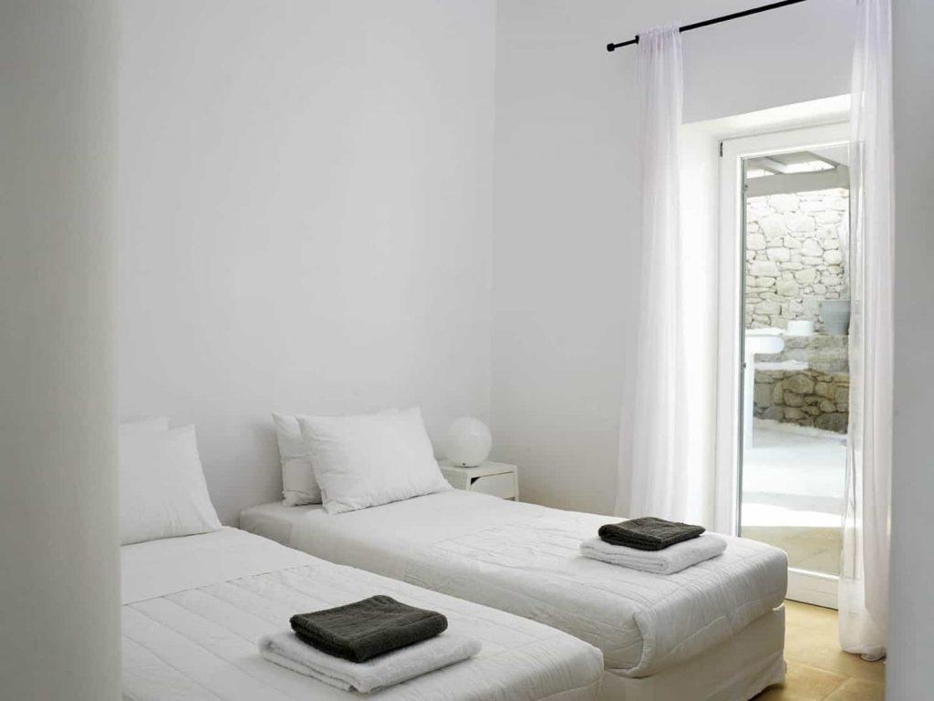 mukonos luxury villa noel 00011