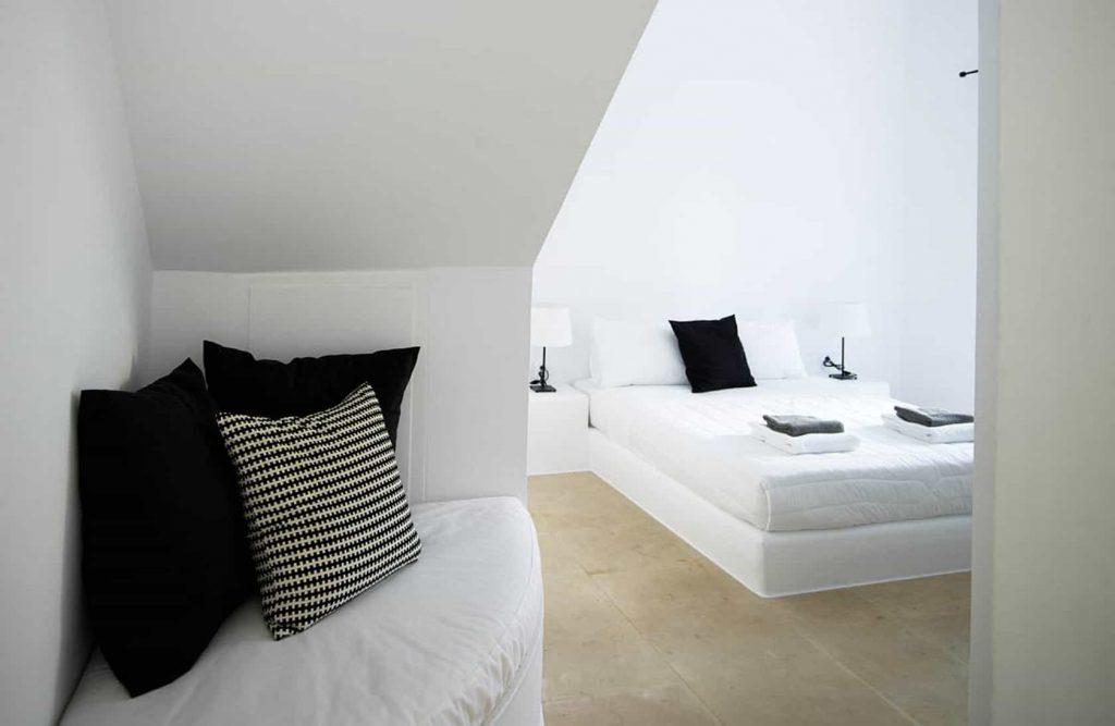 mukonos luxury villa noel 00012