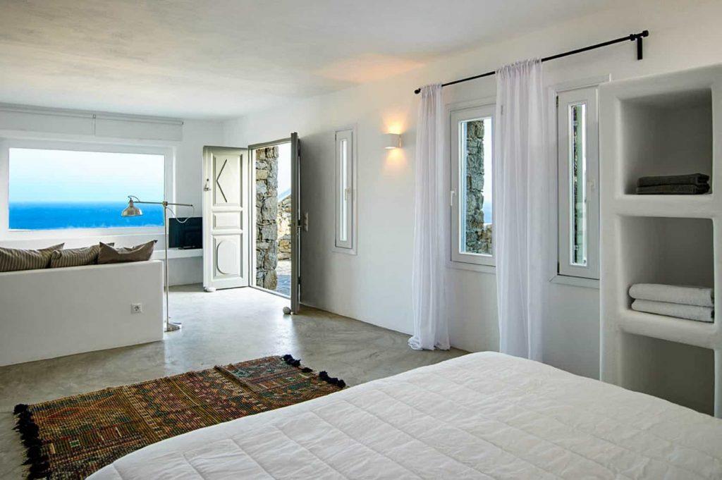 mukonos luxury villa noel 00013
