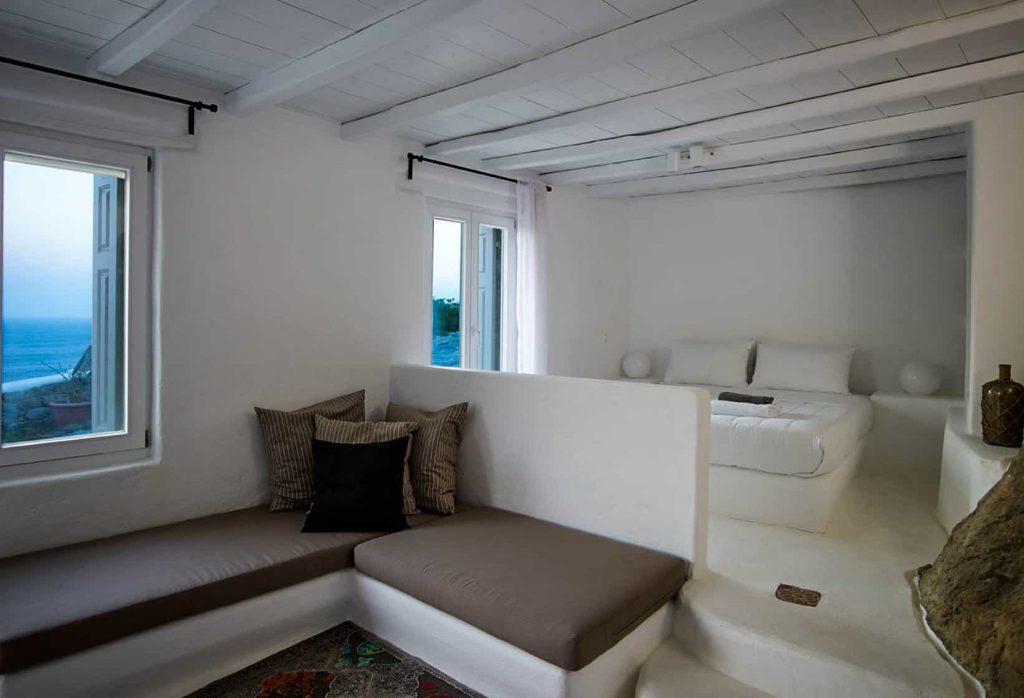 mukonos luxury villa noel 00014