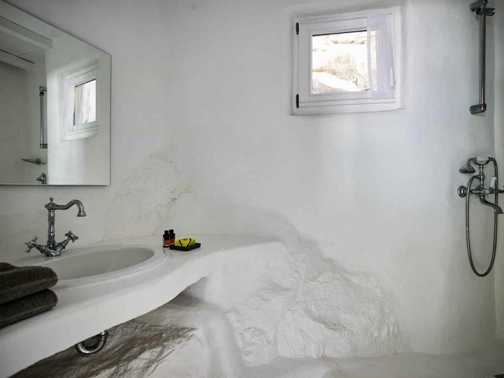 mukonos luxury villa noel 00015