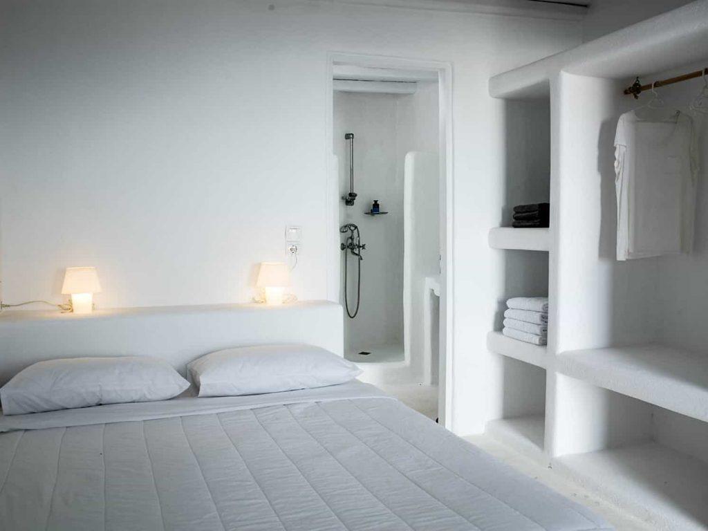 mukonos luxury villa noel 00016