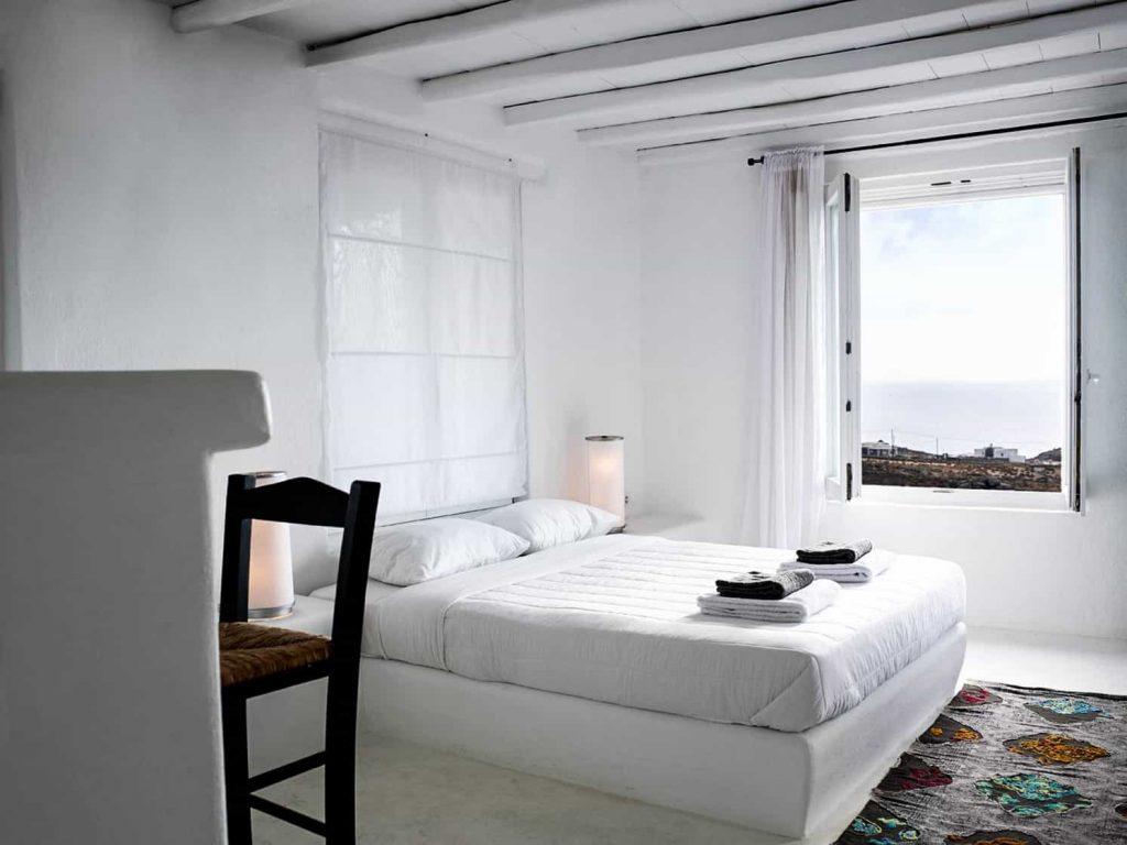 mukonos luxury villa noel 00017