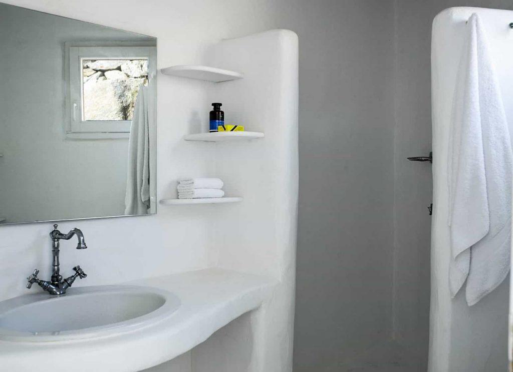 mukonos luxury villa noel 00018