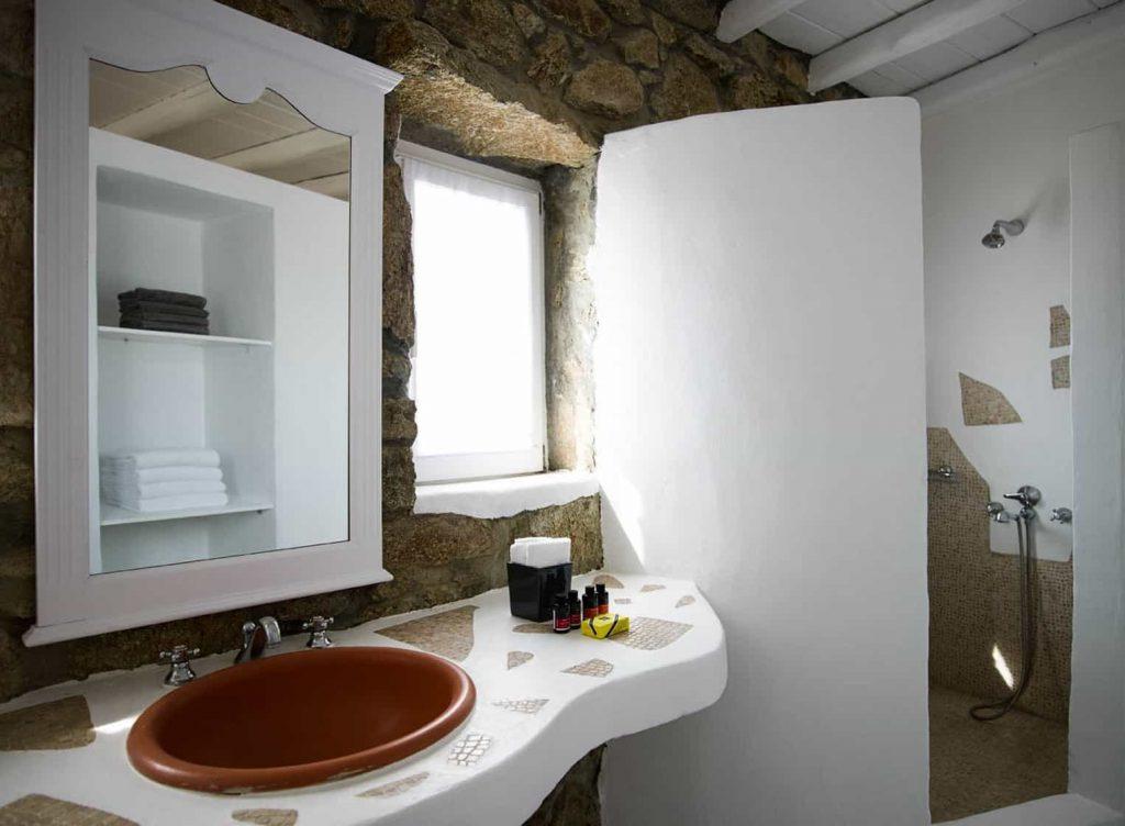 mukonos luxury villa noel 00020