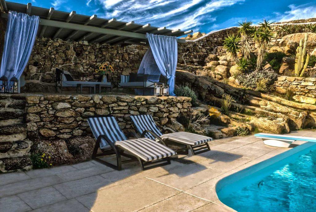 mukonos luxury villa noel 00021