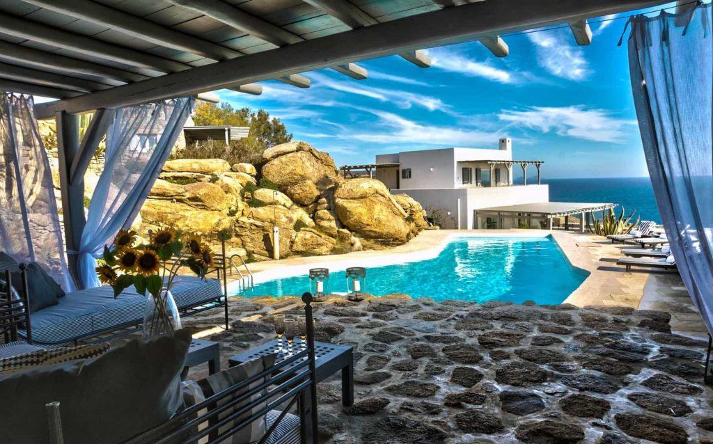 mukonos luxury villa noel 00023