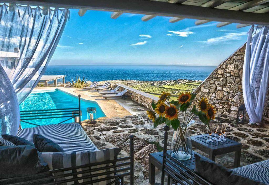 mukonos luxury villa noel 00024