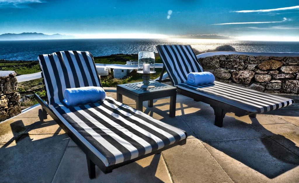 mukonos luxury villa noel 00025