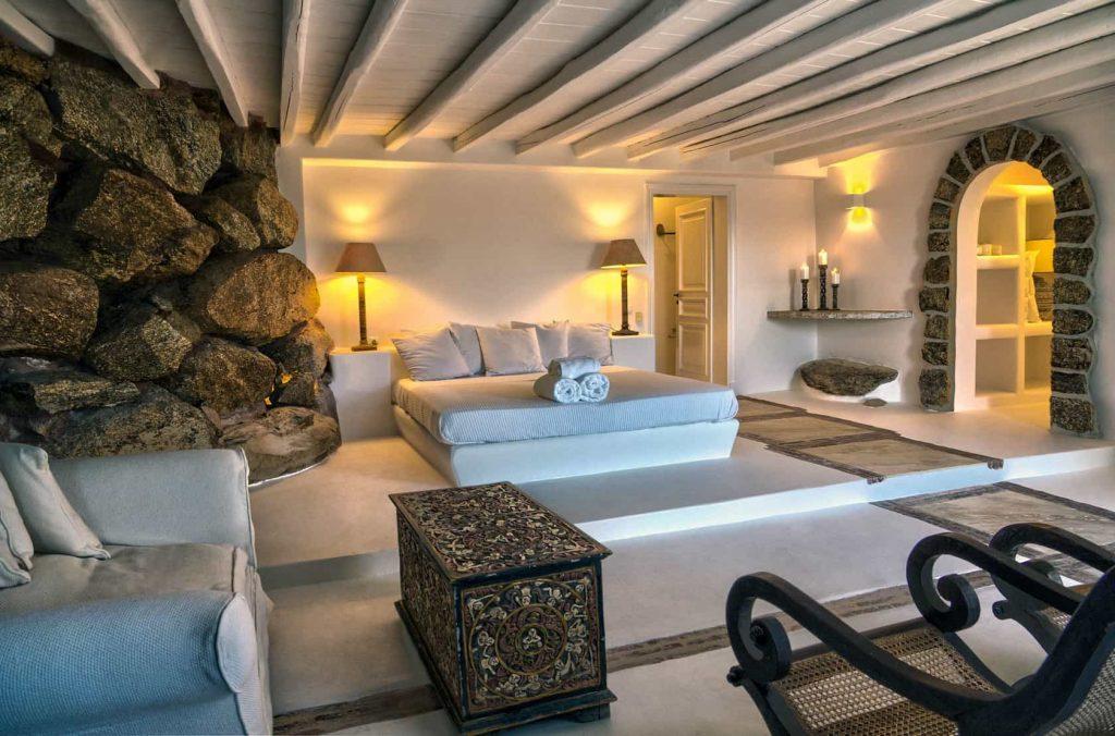 mukonos luxury villa noel 00027