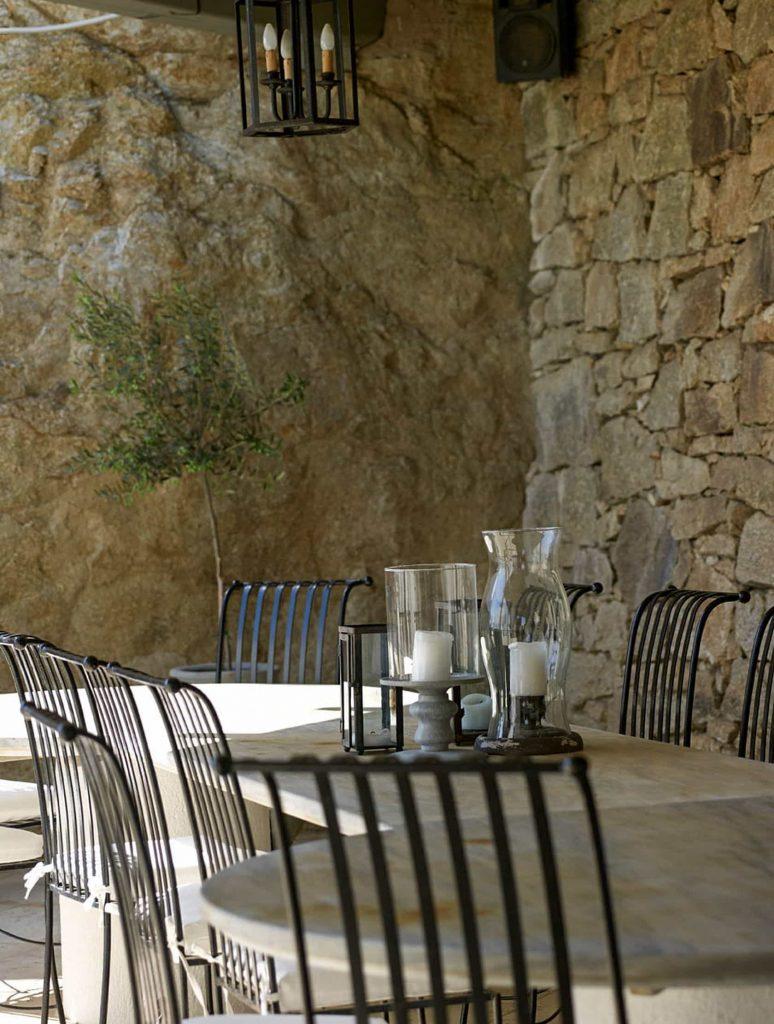 mukonos luxury villa noel 00029