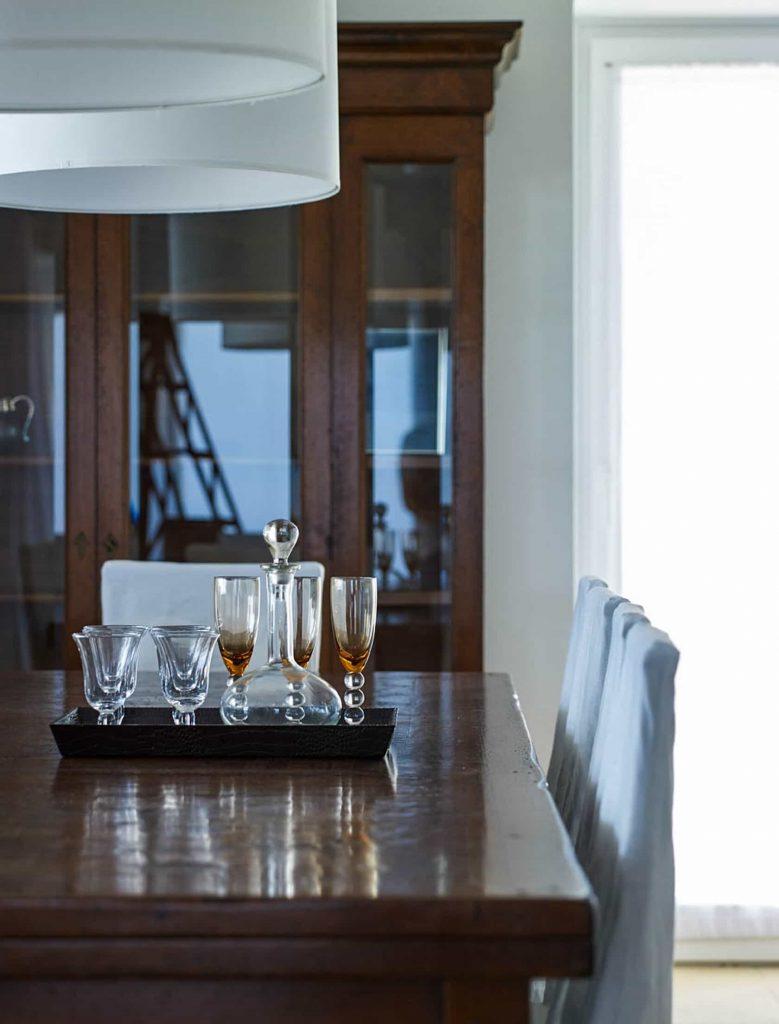 mukonos luxury villa noel 00030