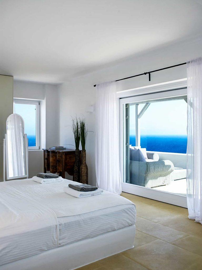 mukonos luxury villa noel 00031