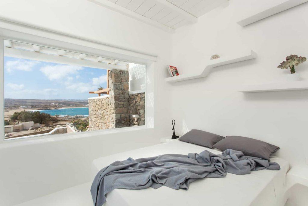 Mykonos luxury villa Oceana11