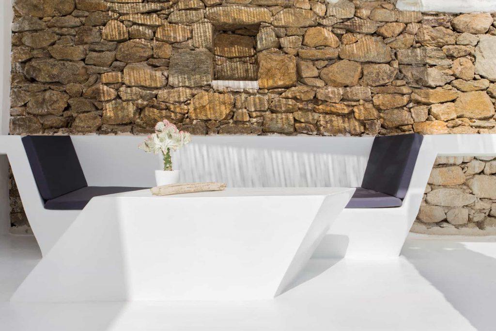 Mykonos luxury villa Oceana28