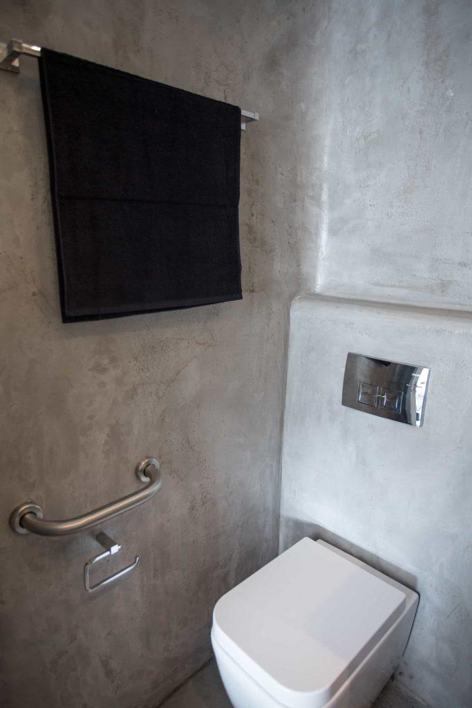 Mykonos luxury villa Oceana32