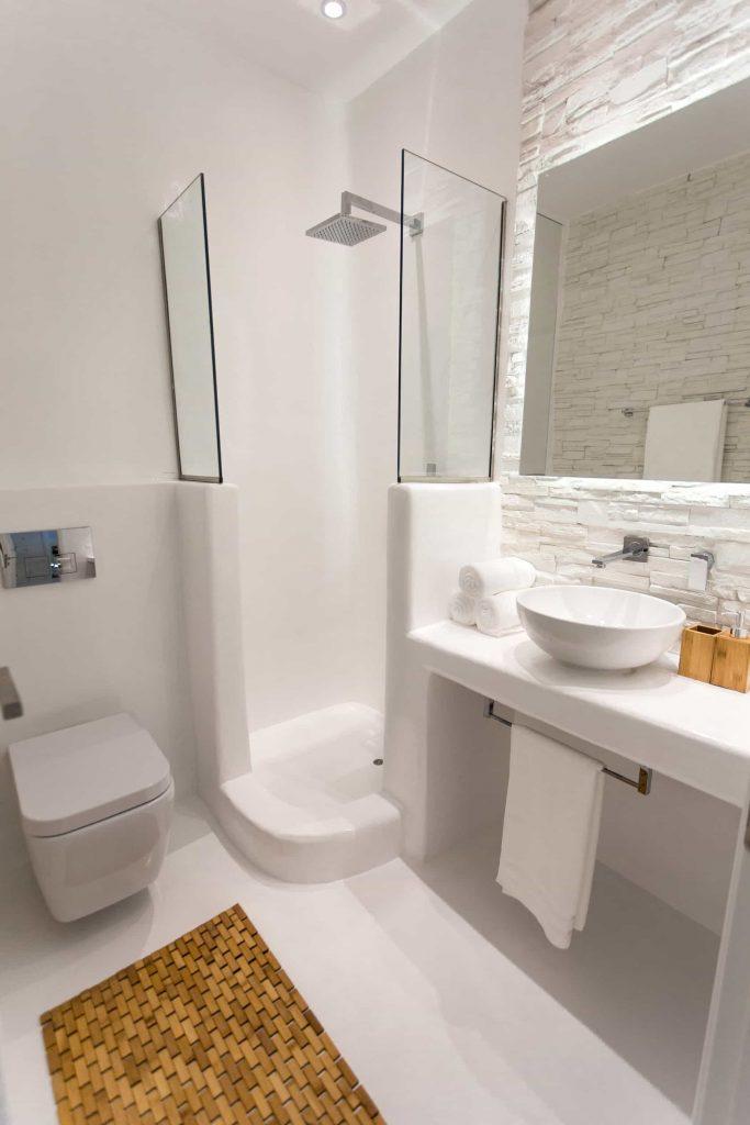 Mykonos luxury villa Oceana38