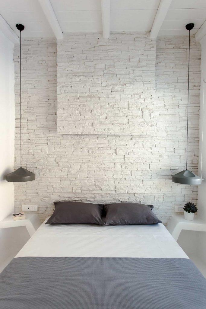 Mykonos luxury villa Oceana7