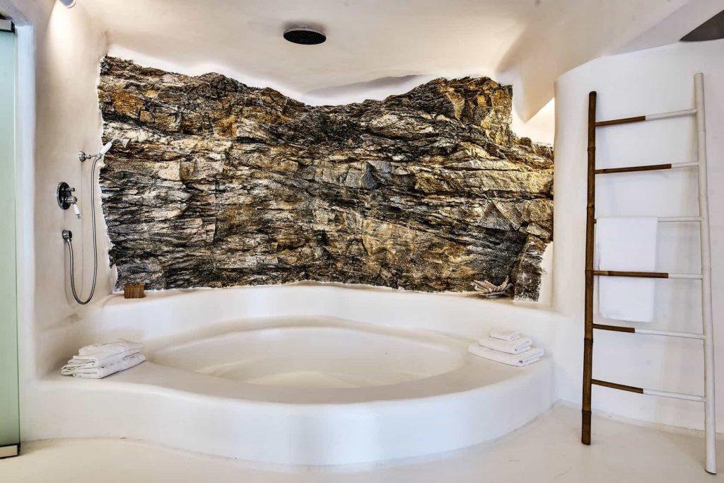 mukonos luxury villa odysseus 00001