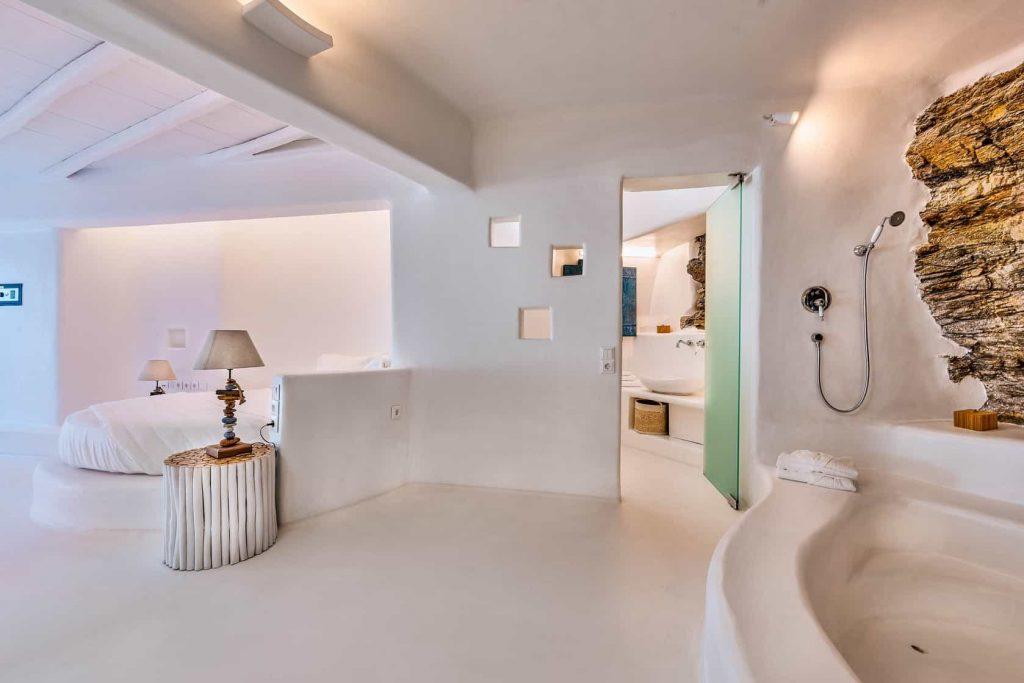 mukonos luxury villa odysseus 00002
