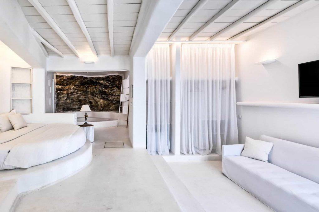 mukonos luxury villa odysseus 00003