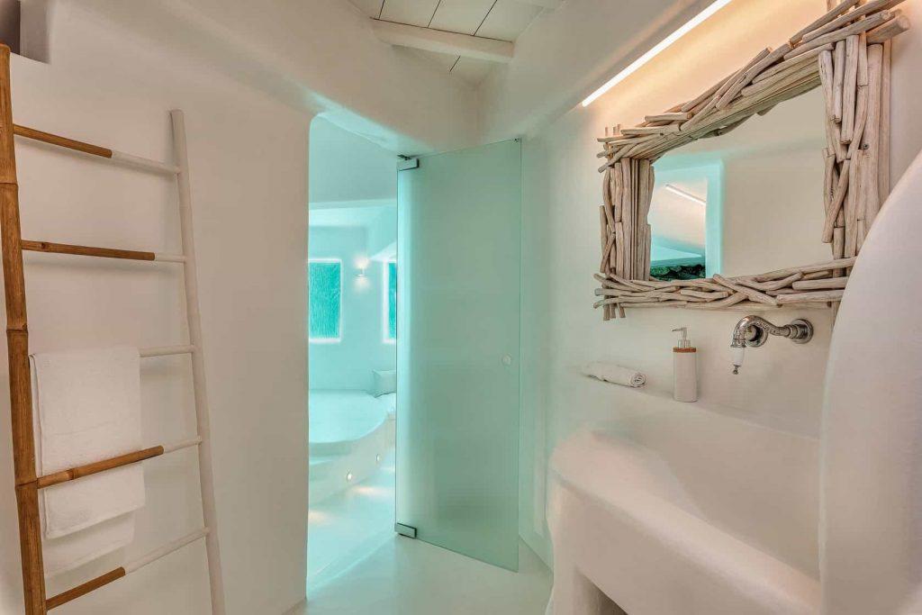 mukonos luxury villa odysseus 00004