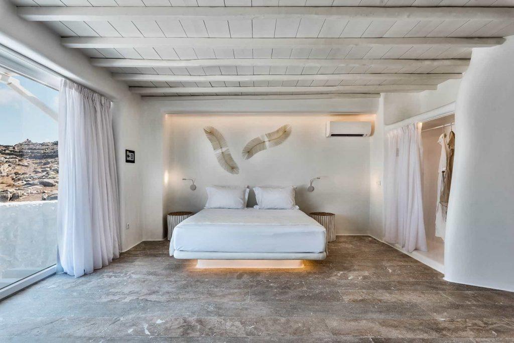 mukonos luxury villa odysseus 00005