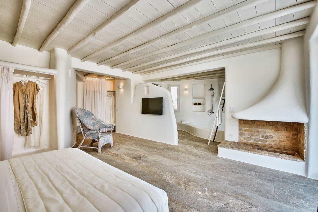 mukonos luxury villa odysseus 00006