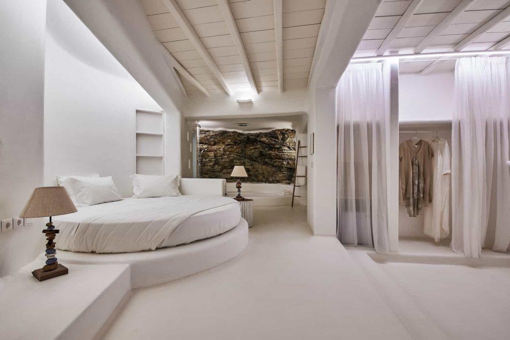 mukonos luxury villa odysseus 00007