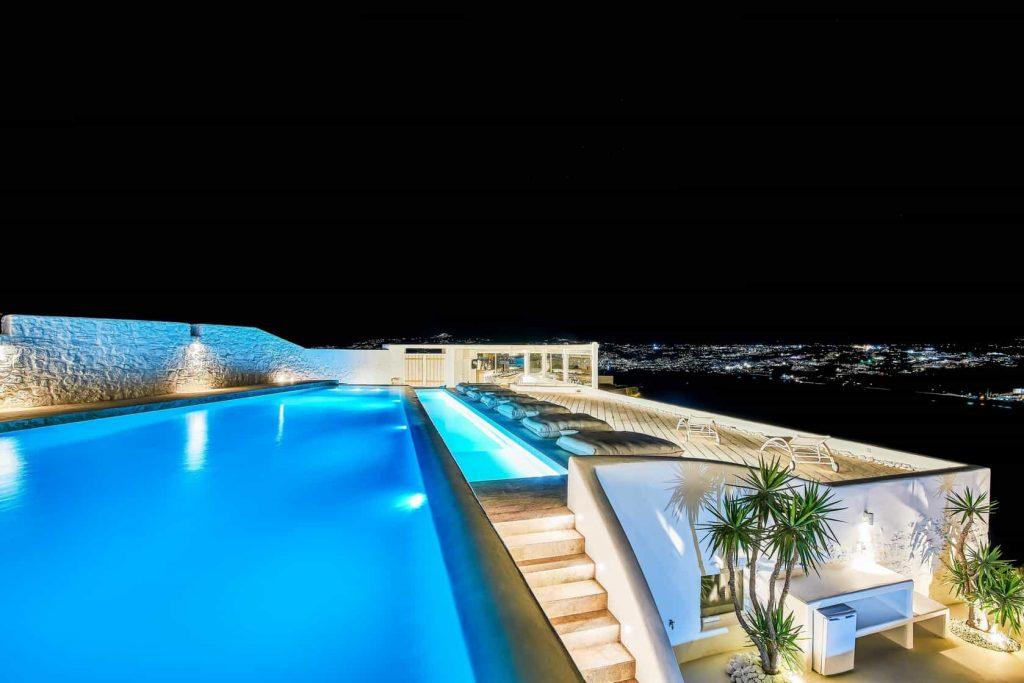 mukonos luxury villa odysseus 00008