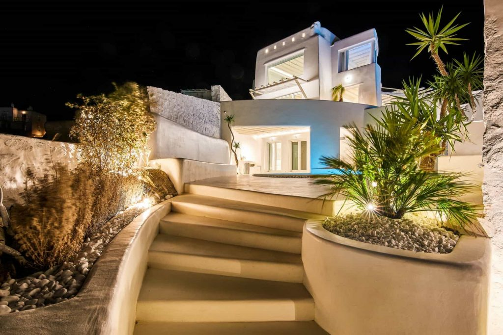 mukonos luxury villa odysseus 00010