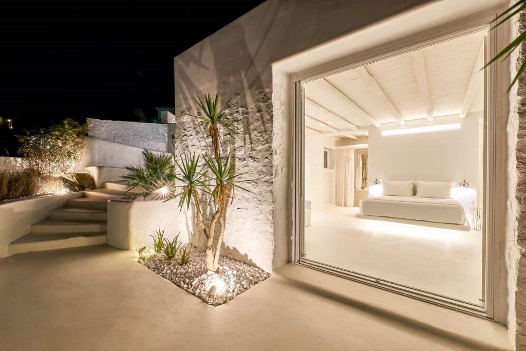 mukonos luxury villa odysseus 00011