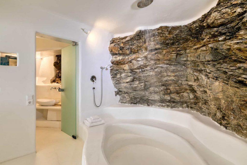 mukonos luxury villa odysseus 00013