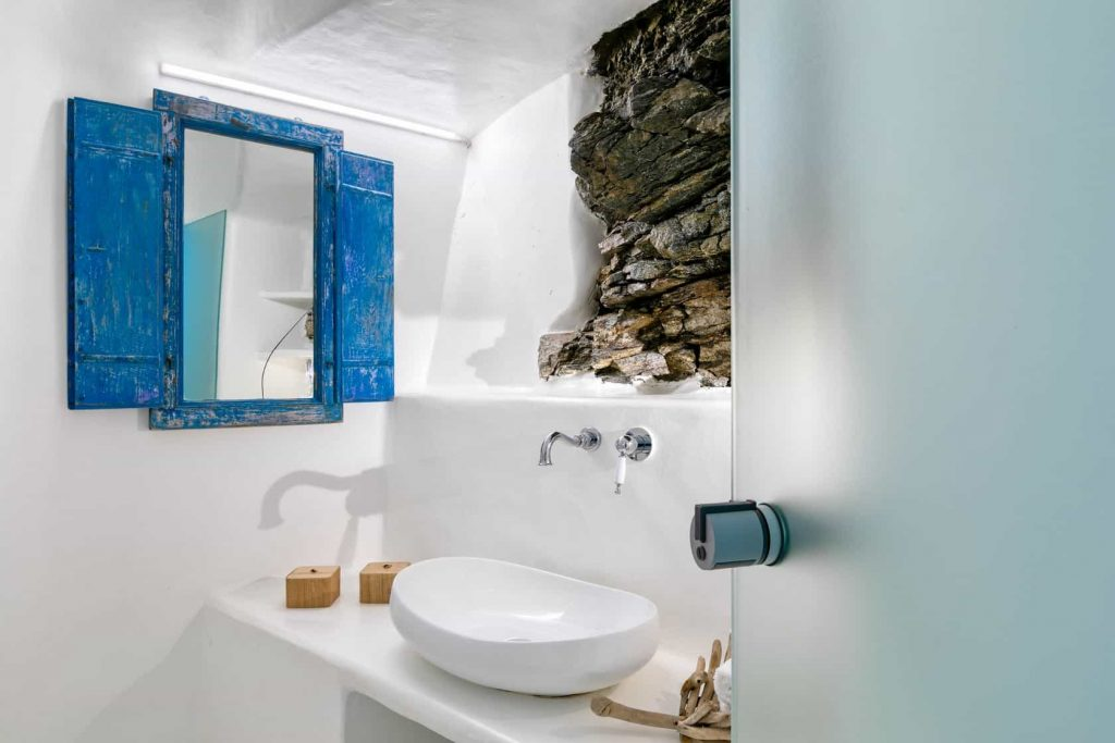 mukonos luxury villa odysseus 00014