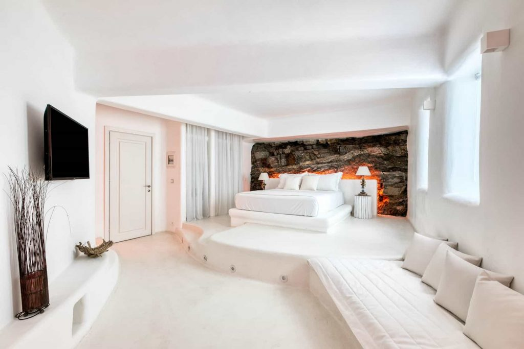 mukonos luxury villa odysseus 00015