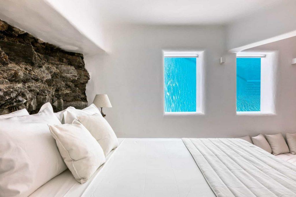 mukonos luxury villa odysseus 00016