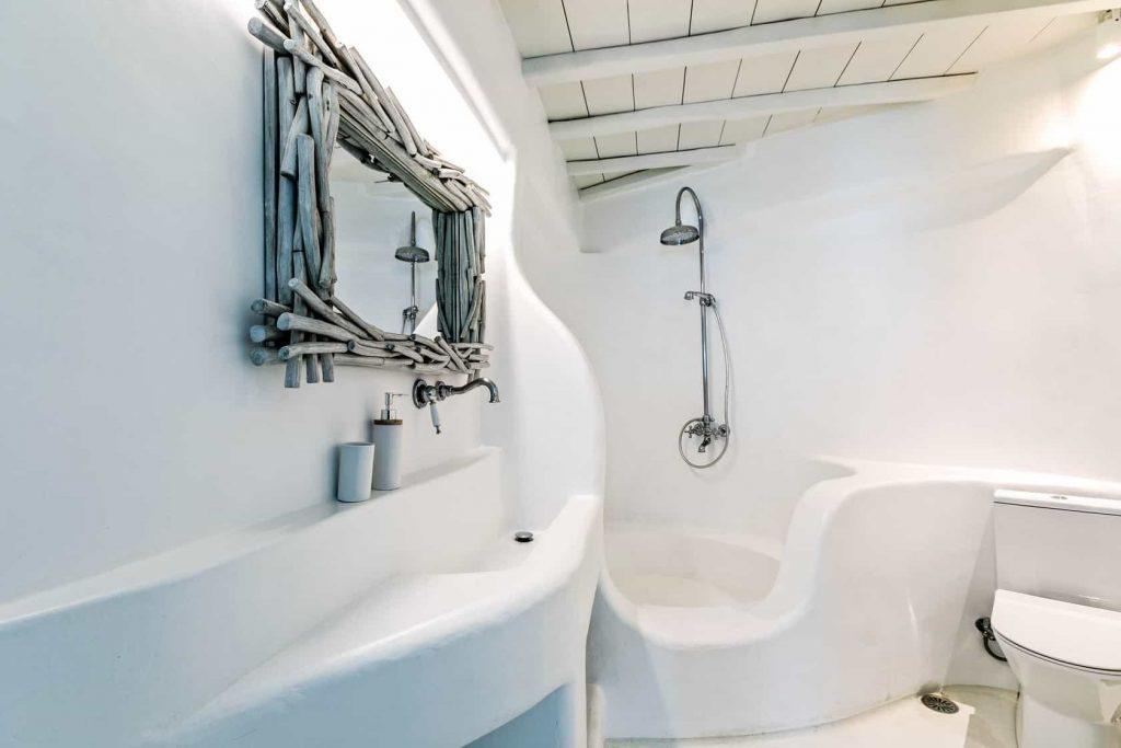 mukonos luxury villa odysseus 00017