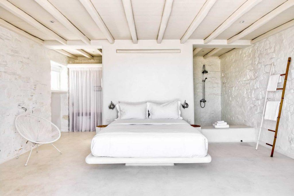 mukonos luxury villa odysseus 00019