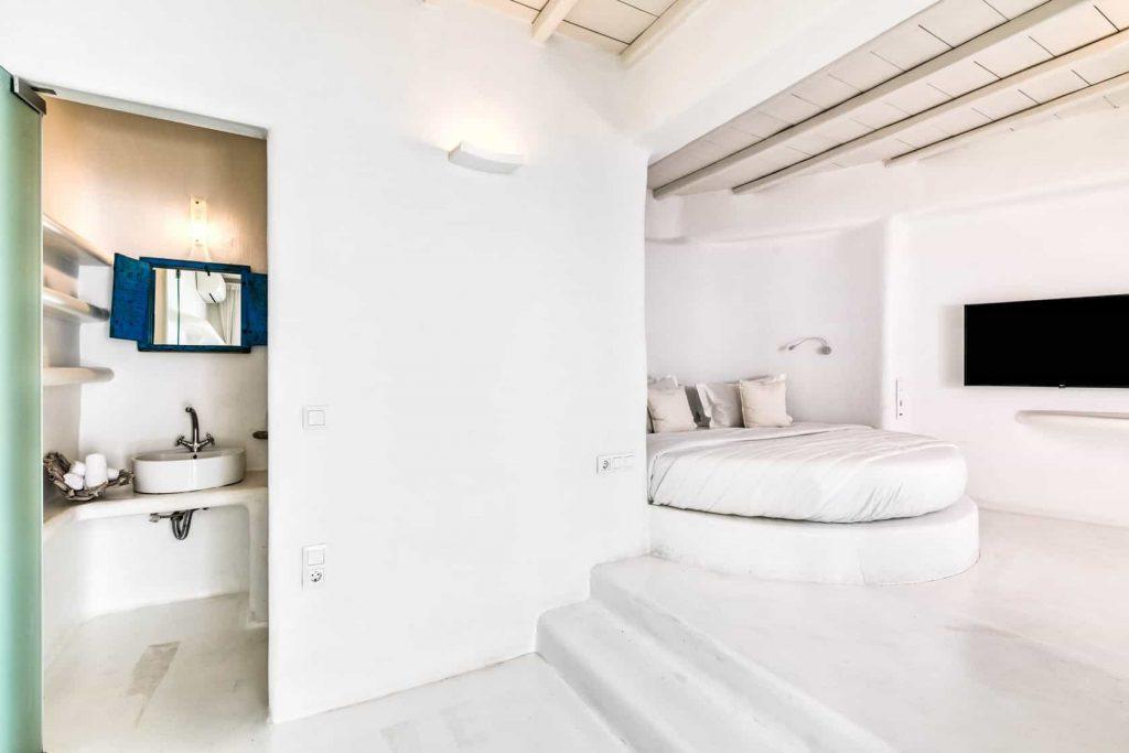 mukonos luxury villa odysseus 00021
