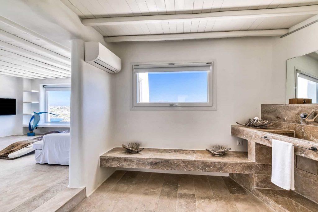 mukonos luxury villa odysseus 00023