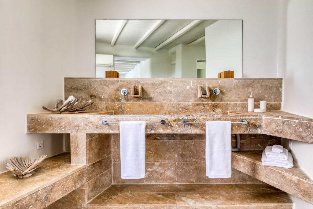 mukonos luxury villa odysseus 00024