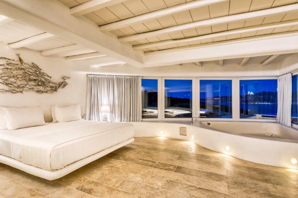 mukonos luxury villa odysseus 00025