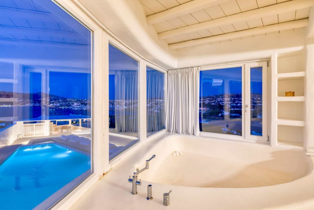 mukonos luxury villa odysseus 00026