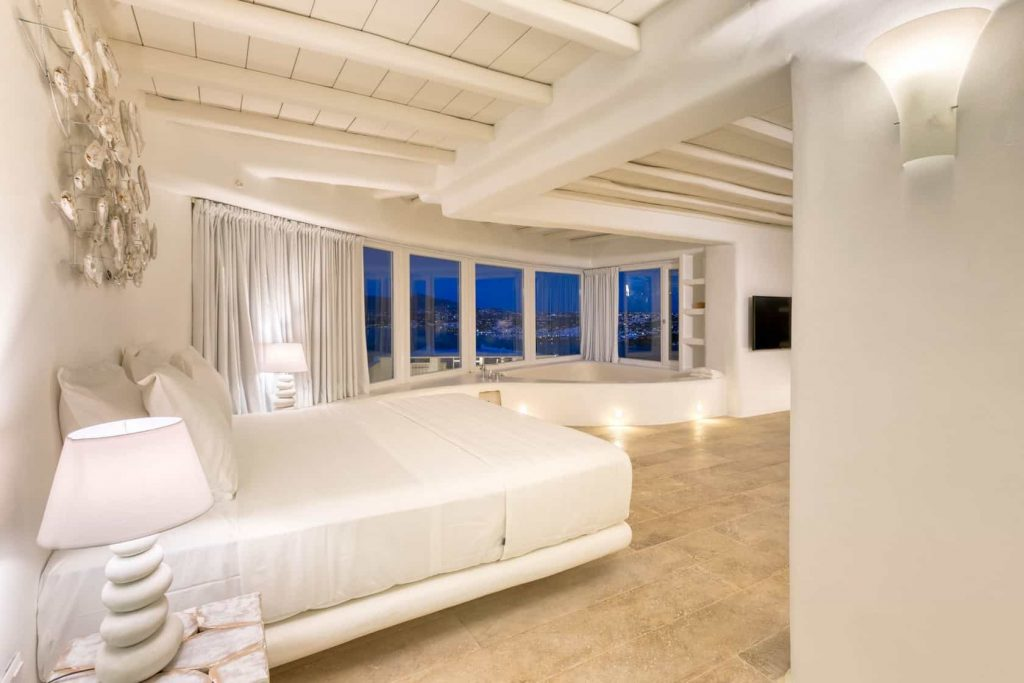 mukonos luxury villa odysseus 00027