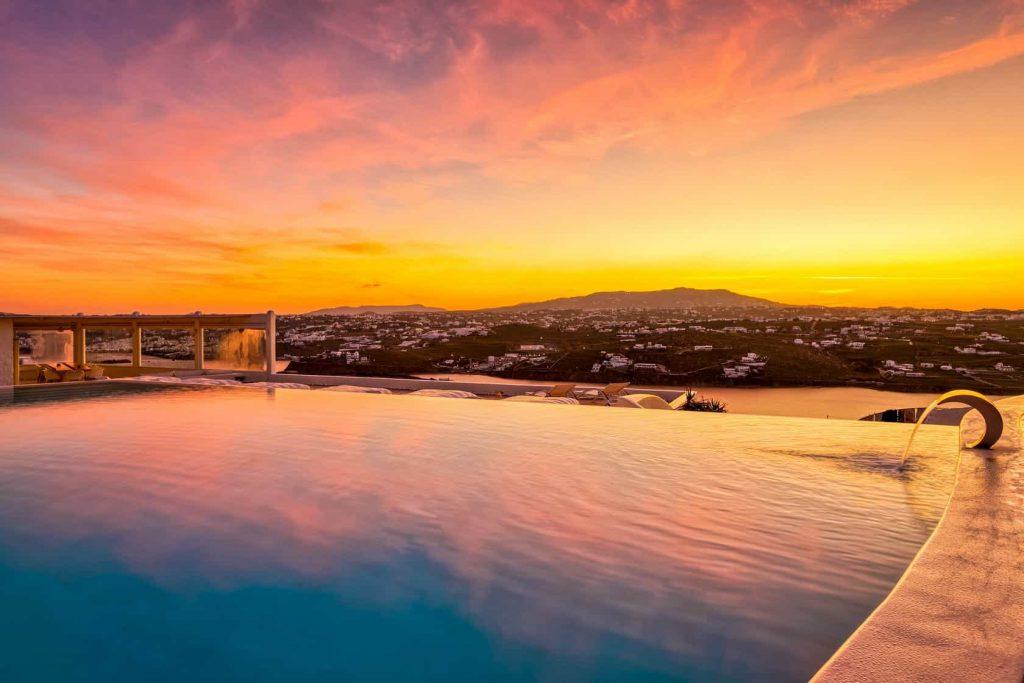 mukonos luxury villa odysseus 00028