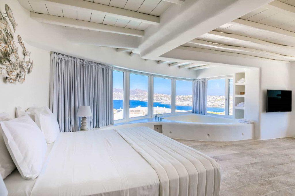 mukonos luxury villa odysseus 00029