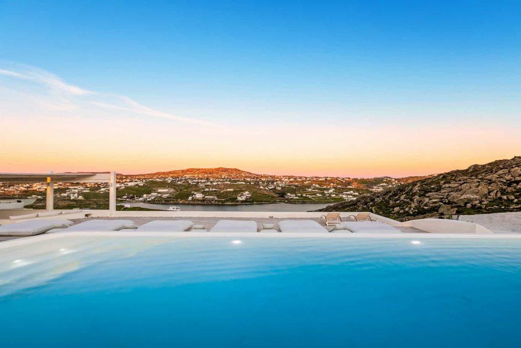 mukonos luxury villa odysseus 00030