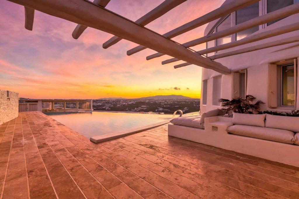 mukonos luxury villa odysseus 00031